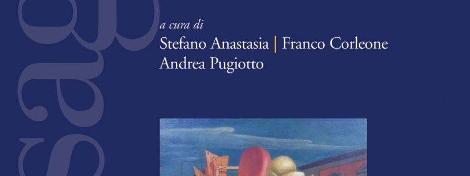 Amnistia e indulto. Mattarella riceve gli autori del libro Costituzione e clemenza