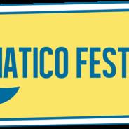 Lunatico Festival a Trieste