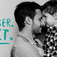 Giornata mondiale contro le overdose