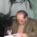 In ricordo di Sandro Margara il 29 luglio a Firenze