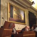 Cannabis terapeutica, ultimo atto al Senato