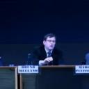 Convegno nazionale sulle misure di sicurezza a Torino