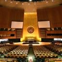 A New York si apre UNGASS 2016. Associazioni: Italia sia promotrice di dibattito onesto e a tutto campo