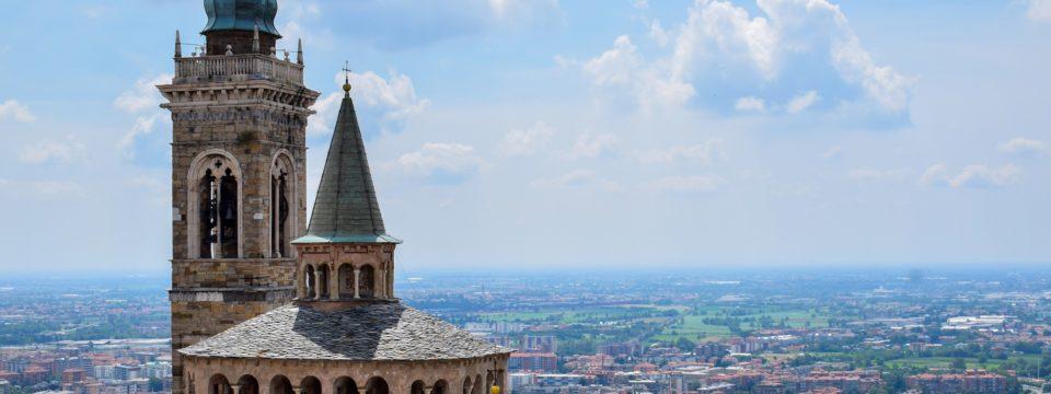 In ricordo di Elena. Bergamo libera da contenzione. 13 febbraio 2020