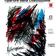 Carcere e Giustizia, ripartire dalla Costituzione. Presentazione del volume a Firenze