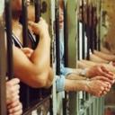 Una veglia civile per la riforma del carcere