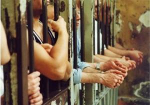 carcere-mani