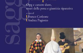 Volti e maschere della pena a Firenze