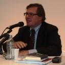 REMS: Franco Corleone commissario per il superamento degli OPG