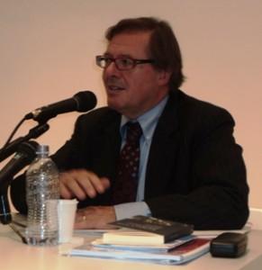 Droga: Franco Corleone commenta la pubblicazione in Gazzetta Ufficiale del Decreto Lorenzin che ripristina alcune norme contenute nella Fini-Giovanardi.
