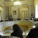 Fini-Giovanardi: la sentenza della Corte Costituzionale