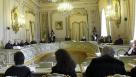 Udienza della Corte Costituzionale sulla legge Fini-Giovanardi