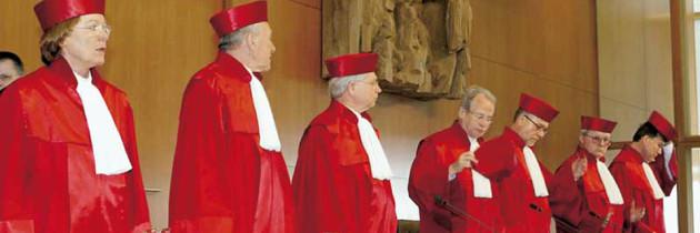 Fini-Giovanardi rimandata alla Corte Costituzionale