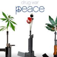 La guerra alla droga non paga. Perchè pagare la guerra alla droga?