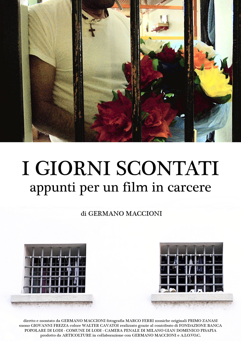 "3 aprile: ""i Giorni Scontati"" a Ferrara"
