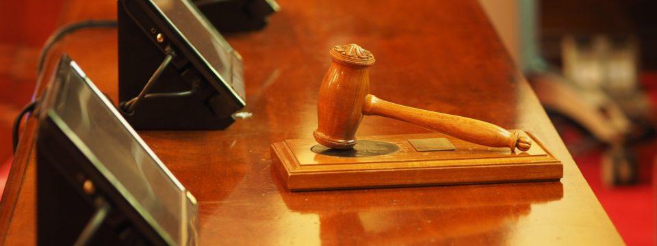 Assegno divorzile in Cassazione: l'appello per l'equità