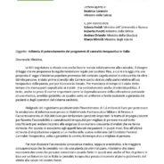 Cannabis Terapeutica: le associazioni si appellano al governo