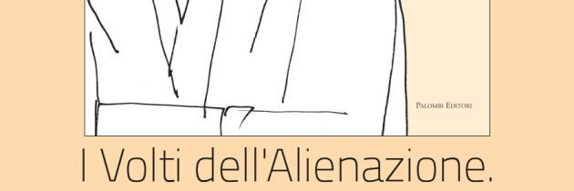 I volti dell'alienazione a Ferrara