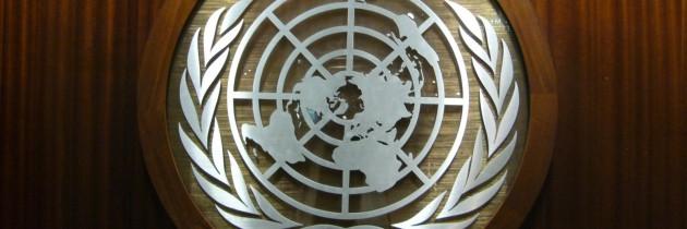 Ungass 2016: diplomazia o negazionismo?