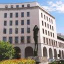 Droga & riforma, il Friuli pianta un seme