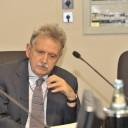 Mauro Palma nominato Garante nazionale dei detenuti