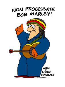 rototom-altan-bob-marley