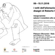 Sambonet a Bologna dal 5 novembre