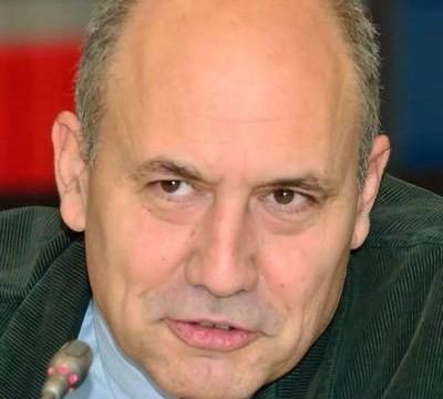 Stefano Anastasia nuovo Garante dei detenuti dell'Umbria