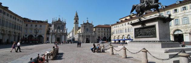Convegno nazionale sulle misure di sicurezza e proroga Sambonet a Torino