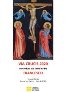 Via Crucis 2020