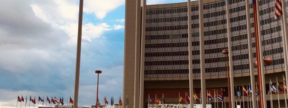 Droghe. Verso il vertice ONU di Vienna, quale la posizione dell'Italia?